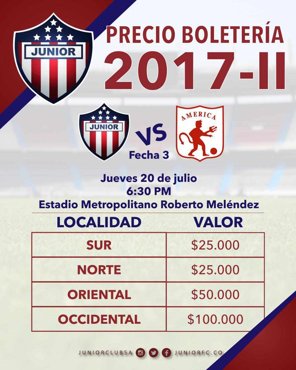 BOLETAS JUNIOR VS AMERICA-01.jpg