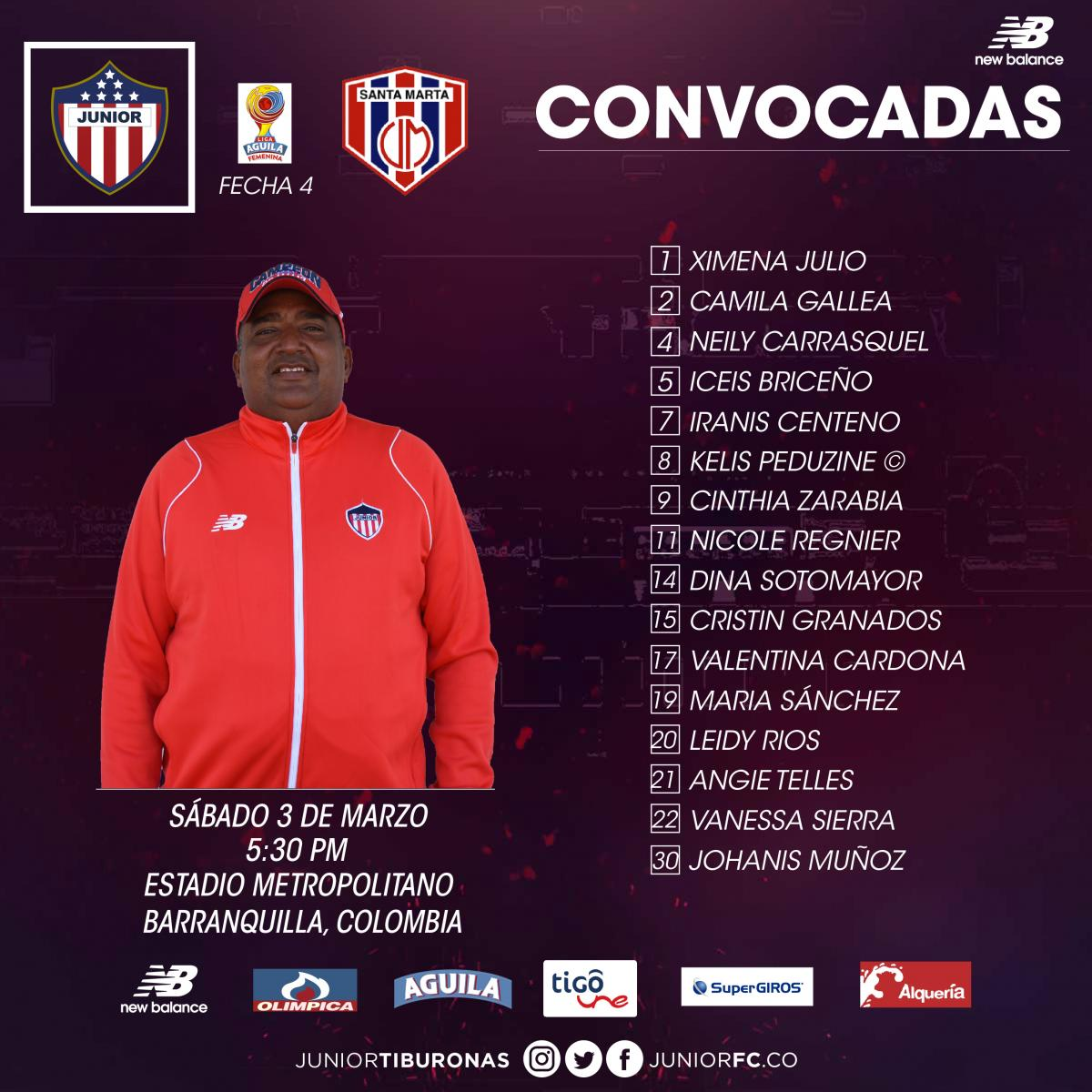 CONVOCADAS VS UNION-03.jpg